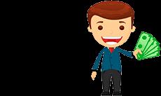 เว็บ ghbmillionhome.com ให้สมัครเงินด่วน 30 นาทีโอนเข้าบัญชีแบบกู้เงินนอกระบบใน 2021